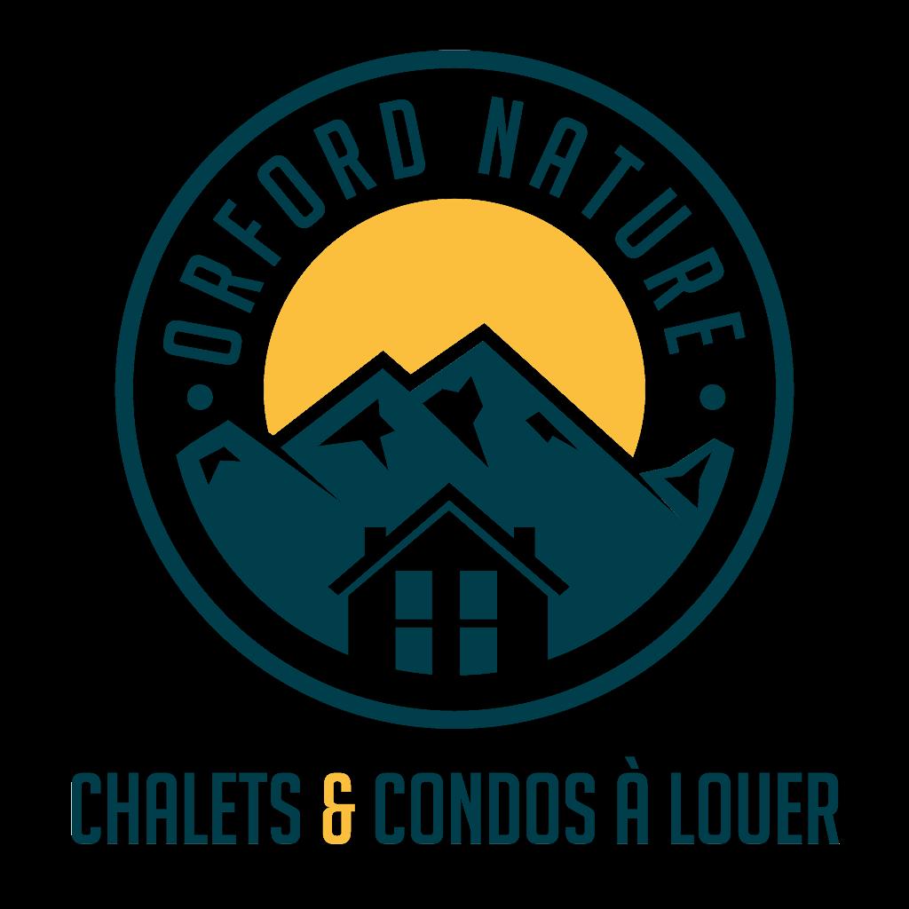 Logo Orford Nature couleur et avec phrase en haute résolution