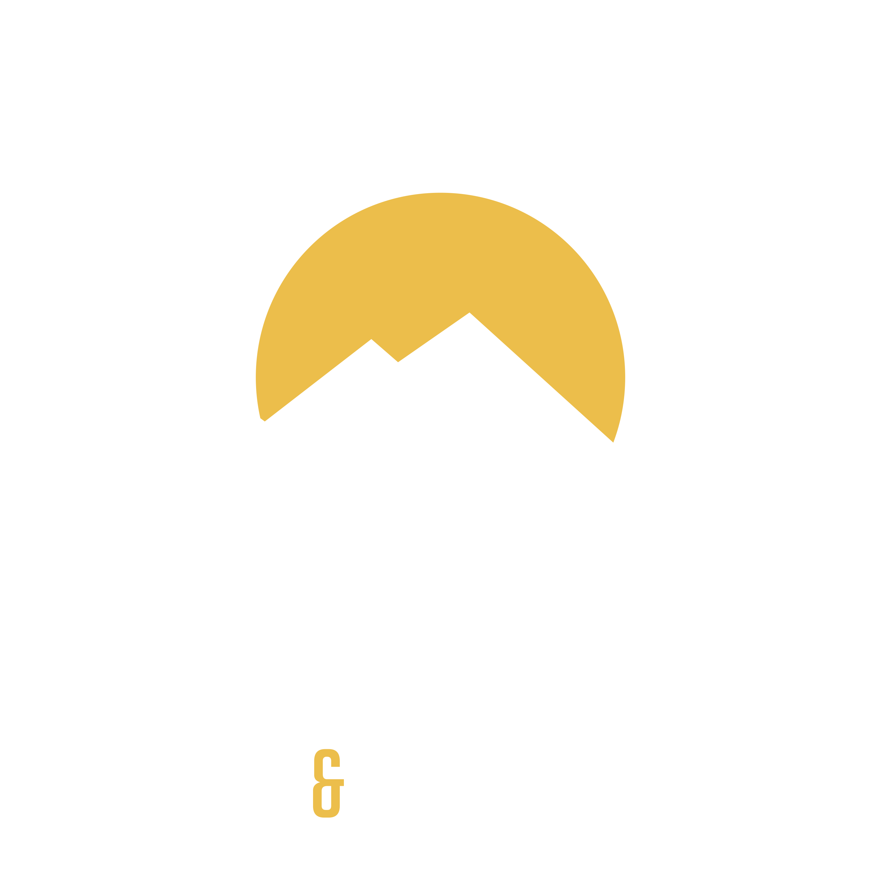 Orfordnature.com