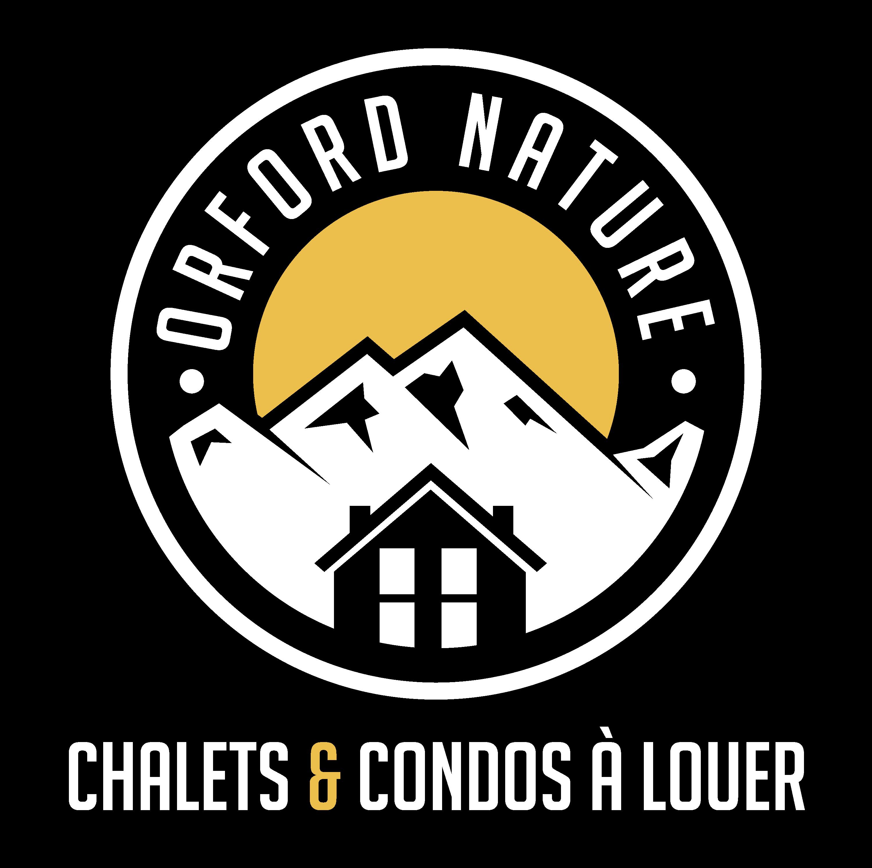 Orfordnature.com